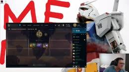scarra+evaluates+new+OTV+esports+player