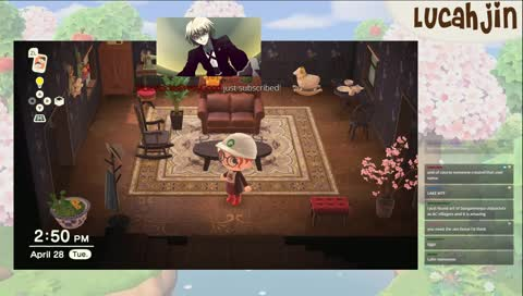 Lucahjins S Top Clips Official live stream of lucahjin! lucahjins s top clips