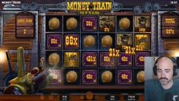 Heyitsjoe+breaks+down+after+winning+massive+jackpot+on+slots