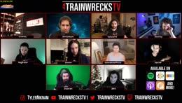 2 best streamers on twitch