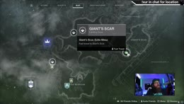 where+is+xur%3F+5%2F15+location+and+inventory