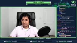 Dr+K+learns+about+Rajj+Patel
