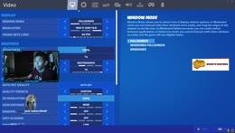 Controller+Sens+5%2F16%2F2020+%28Hasn%5C%27t+Changed%29