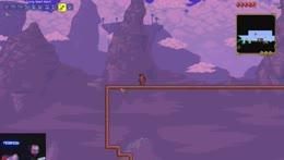 Moonmoon flexes his GOD gamer skills