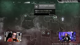Where+is+xur+5%2F22%2F20+location+and+inventory
