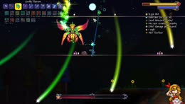 What+are+hitboxes