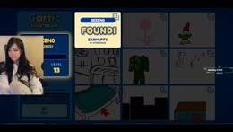 I won :)