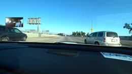 Cad Splits 5 lanes