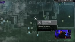 Where+is+XUR%3F+Location+and+inv+5%2F29%2F2020