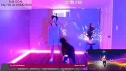 Just+Dog%3A+Dancebomb