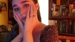 Jade talks about KKona Adult Content