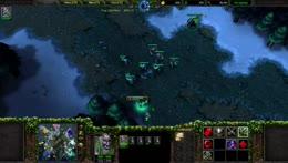 Warcraft+3+-+KOTG+%2B+Hunt+Micro