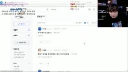 김영태식 초심