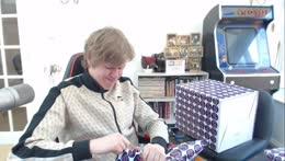 Custom Spraggy tracksuit? Birthday Gift
