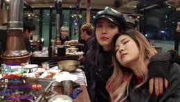 Yuni cuddle EZ Clap