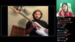 pepeJAM GuitarTime