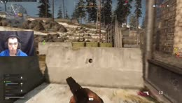 COD+WARZONE+%3A+pistol+vs+automatic+weapons+%26amp%3B+rpg