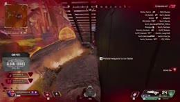 Remove+gold+knockdown+shield
