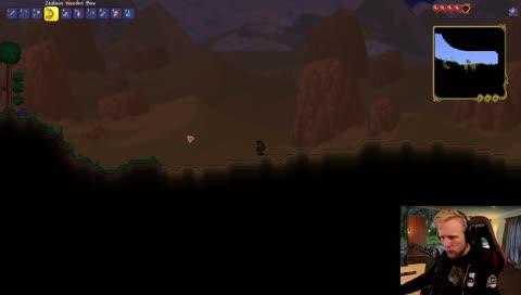God Gamer With Insane AIm