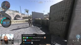 The save token that ended his life!