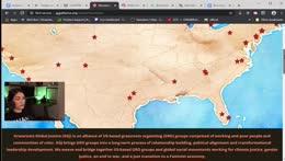 grassroots global justice X100 plz