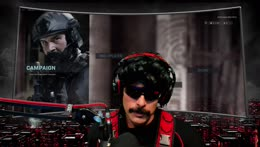 doc on racist chats1