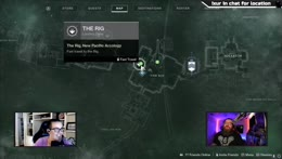 where+is+Xur+location+and+inventory++6%2F5%2F2020