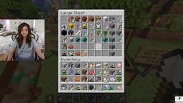 Poki Needs Minecraft Simps