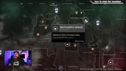 Where+is+Xur%3F+6%2F12+location+and+inventory