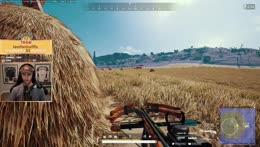 holy+crossbow+kill