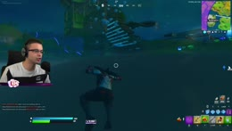 Riley+ried+is+banned+from+fortnite