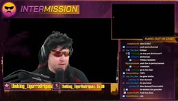 New+Doc+of+Twitch