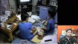 GMHikaru+gets+a+break+from+chess