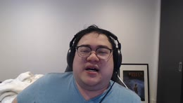 Scarra's take on 2020
