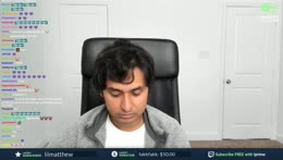 Dr.K on what Reckful has done for HealthyGamer_GG