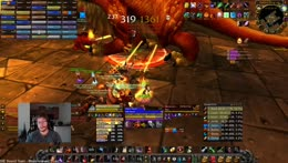 Who+said+rogues+cant+tank%3F