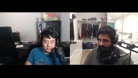 Tafokints makes an excellent point about Success of a Human Being