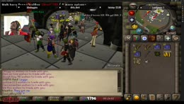 Souljaboy Freestyles to Runescape