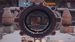 lucky+1tap