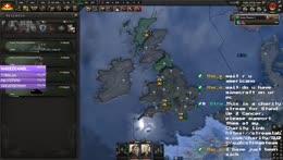 Winning+WW2