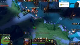 Secret agent Undying