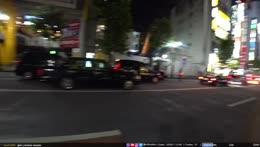laurel & hardy Tokyo
