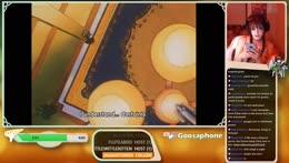Goosaphone Twitch One player controls black pieces and one player controls white. goosaphone twitch