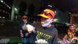 Freestyle Rap