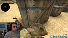 miz teaches maya an important life lesson