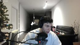 OMEGALUL