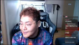 공혁준 해명 끝