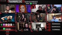 Trainwreckstv+-+Is+Trainrwrecks+a+Victim%3F