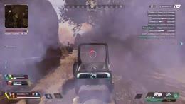 Insane+fight+pt2