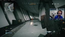 Please report this clip to Activation!
